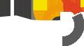 Исследовательская компания «КМГ» - полный комплекс исследований различных рынков и сфер жизни общества